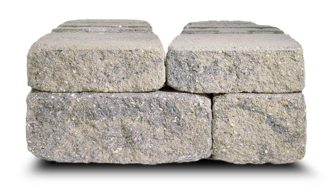 Retaining Wall Blocks For Every Landscaping Need Reliable